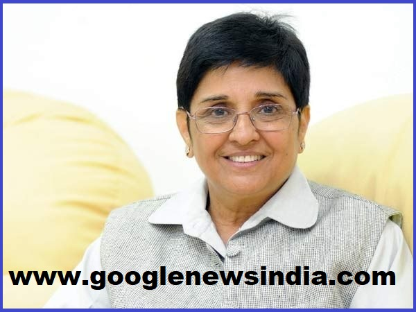 successful woman in india