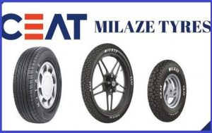 ceat-tyre