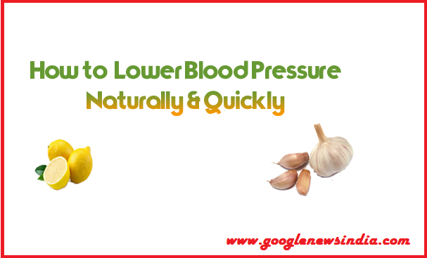 how-to-reduce-high-blood-pressure-naturally