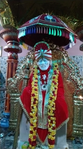 sai images wallpapers
