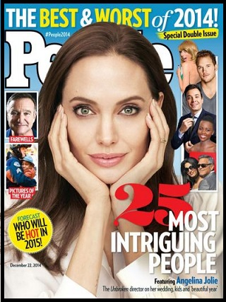 the-People_mag_cover