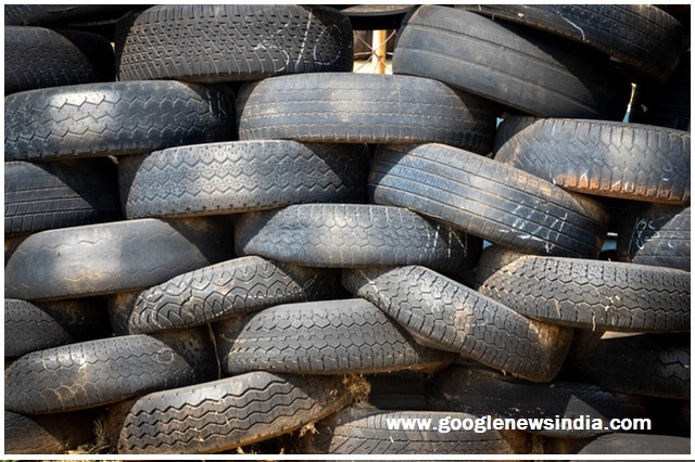tyre brands in india
