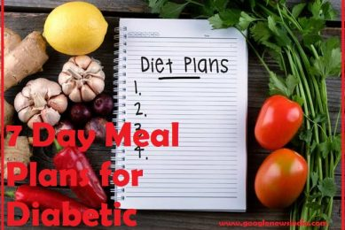 7-dayDiet-Chart-For-Diabetes