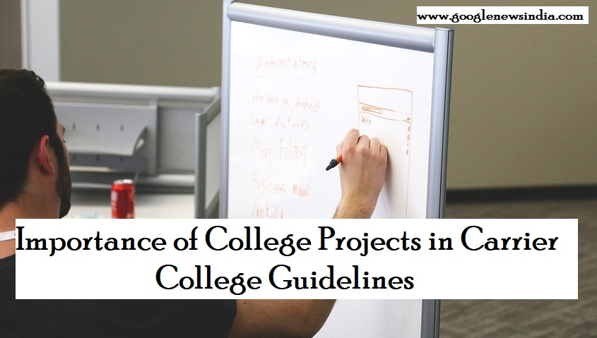 college-projects