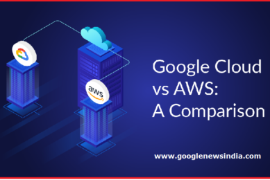 Google-Cloud-vs-AWS